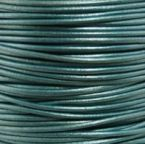 Shop 2.0mm Round Cord Now