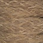 Flat Braided Real Suede, 5-Ply, 3.0mm, 10 Meter Spool (Was $71.95)