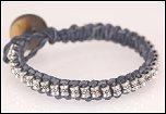 Custom Manufactured Bracelet
