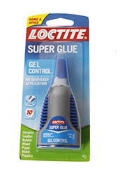 Adhesives, Sealants & Tapes Quicktite Super Glue Business & Industrial